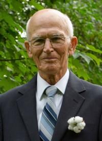 LEJEUNE Roger  19322018 avis de deces  NecroCanada