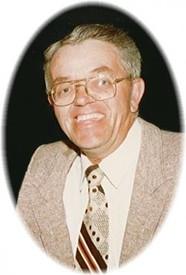Robert William Fallon  19442018 avis de deces  NecroCanada