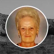 Sylvia Ruth Sabourin  2018 avis de deces  NecroCanada