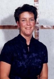 Kimberley Ann