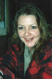 Pennyann Doreen Corbett Doucet  April 17 1964  November 1 2018 (age 54) avis de deces  NecroCanada
