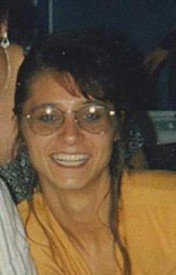 Anne Albert  19672018 avis de deces  NecroCanada