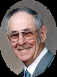 Donald Currie Kenneth