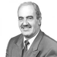 IAFRANCESCO Giuseppe Joe  March 19 1947 — November 2 2018 avis de deces  NecroCanada