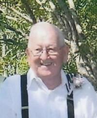 John Walcot Brennan  19322018 avis de deces  NecroCanada