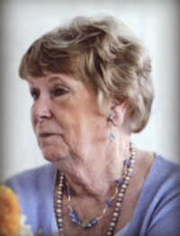 Marguerite Isobel