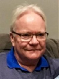 Michael John Coo  March 21 1955  November 3 2018 avis de deces  NecroCanada
