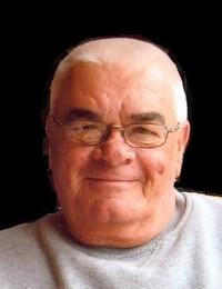 Terrance Terry Topps  November 3 2018 avis de deces  NecroCanada