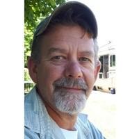 Tim Shaver  November 03 2018 avis de deces  NecroCanada