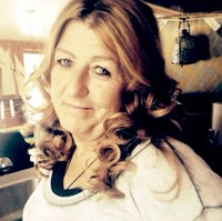 Danielle Pelletier  2018 avis de deces  NecroCanada