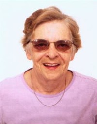 Dawn Helen Lily Farrer-Garland  19322018 avis de deces  NecroCanada