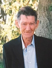 Grange Carroll  October 10 1936  November 5 2018 (age 82) avis de deces  NecroCanada