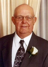Herman Armand Cormier  April 20 1924  November 4 2018 (age 94) avis de deces  NecroCanada