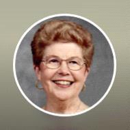Joan Kathleen Moira Vawter  2018 avis de deces  NecroCanada