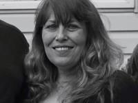 Margaret Culp  Nov 5 2018 avis de deces  NecroCanada