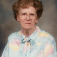 Marjorie 's Obituary  2018 avis de deces  NecroCanada