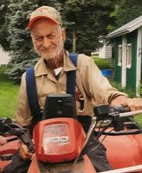 Owen Jones  August 28 1940  November 5 2018 (age 78) avis de deces  NecroCanada