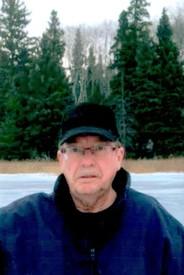 Ronald Marcel Bauer  March 3 1950  November 4 2018 (age 68) avis de deces  NecroCanada