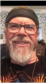 Timothy Lyle Pederson  December 19th 1952  October 20th 2018 avis de deces  NecroCanada