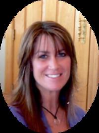Tracey Lynn