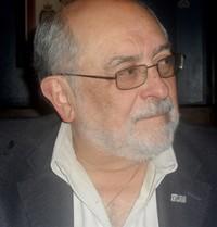 Bernard Patrick Terrence  2018 avis de deces  NecroCanada
