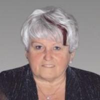 Dion Trudel Louise 1946-2018 avis de deces  NecroCanada