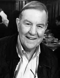 Dr Edmond Boldizsar de Koos  2018 avis de deces  NecroCanada