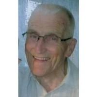George David MacKay  August 20 1931  July 09 2018 avis de deces  NecroCanada