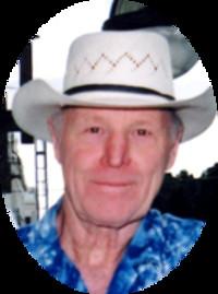 Gordon Raymond