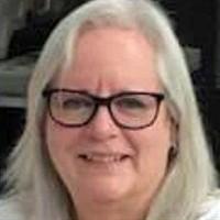 Mrs Darlene Frances Smith  June 10 1956  November 3 2018 avis de deces  NecroCanada