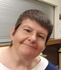 Penny Marie Lapointe  November 10 1964  November 4 2018 (age 53) avis de deces  NecroCanada
