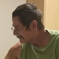 Richard Allan Pineau  July 1 1959  September 6 2018 avis de deces  NecroCanada