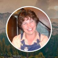 Susan Lee Lloy  2018 avis de deces  NecroCanada