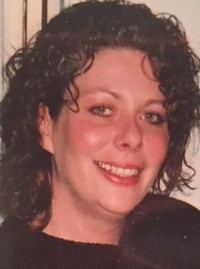 Victoria Lee Jobe  June 26 1973  October 27 2018 (age 45) avis de deces  NecroCanada