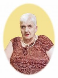 Wilton nee Thibert Margaret Theresa  November 5th 2018 avis de deces  NecroCanada