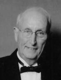 Douglas Crawford