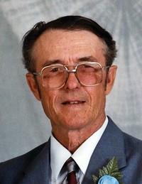 Emil Hudema  August 9 1925  November 6 2018 (age 93) avis de deces  NecroCanada