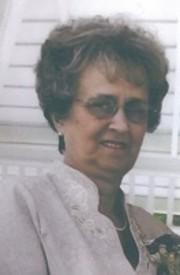 GILBERT MCCOMB Joan Shelby  1941  2018 avis de deces  NecroCanada