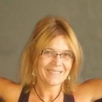 LIZOTTE Denise  1978  2018 avis de deces  NecroCanada