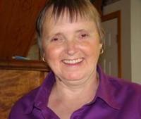 Lona Patricia Boutilier  19532018 avis de deces  NecroCanada