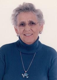 Mollie Fleming Butterfield  January 31 1929  November 4 2018 (age 89) avis de deces  NecroCanada