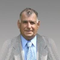 Morin Maurice 1939-2018 avis de deces  NecroCanada