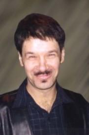 Pierre Rodrigue  (1962  2018) avis de deces  NecroCanada