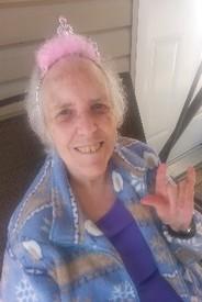 Shirley Grace Smith Barter  January 7 1934  November 7 2018 (age 84) avis de deces  NecroCanada