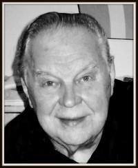 Vello Hansson  2018 avis de deces  NecroCanada