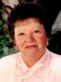 ALFREDA RODRIGUE – WEEDON –  2018 avis de deces  NecroCanada