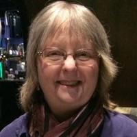 CHEPELSKY Susan  January 19 1958 — November 8 2018 avis de deces  NecroCanada