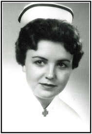 Gail Elliott Holster  June 23 1941  November 9 2018 (age 77) avis de deces  NecroCanada
