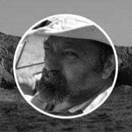 Ivan Elliott Brown  2018 avis de deces  NecroCanada
