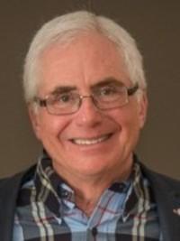 MICHEL AYOTTE – SHERBROOKE –  2018 avis de deces  NecroCanada